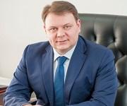 Челябинская область обеспечена природными ресурсами на много лет вперед