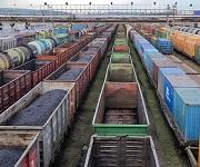 Вывоз щебня из Белоруссии под вопросом?